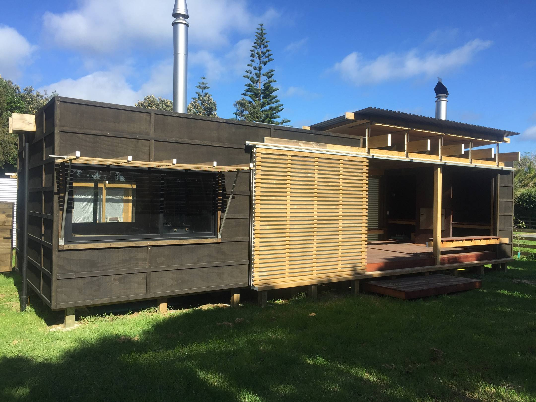 te modular herbst architects rh herbstarchitects co nz