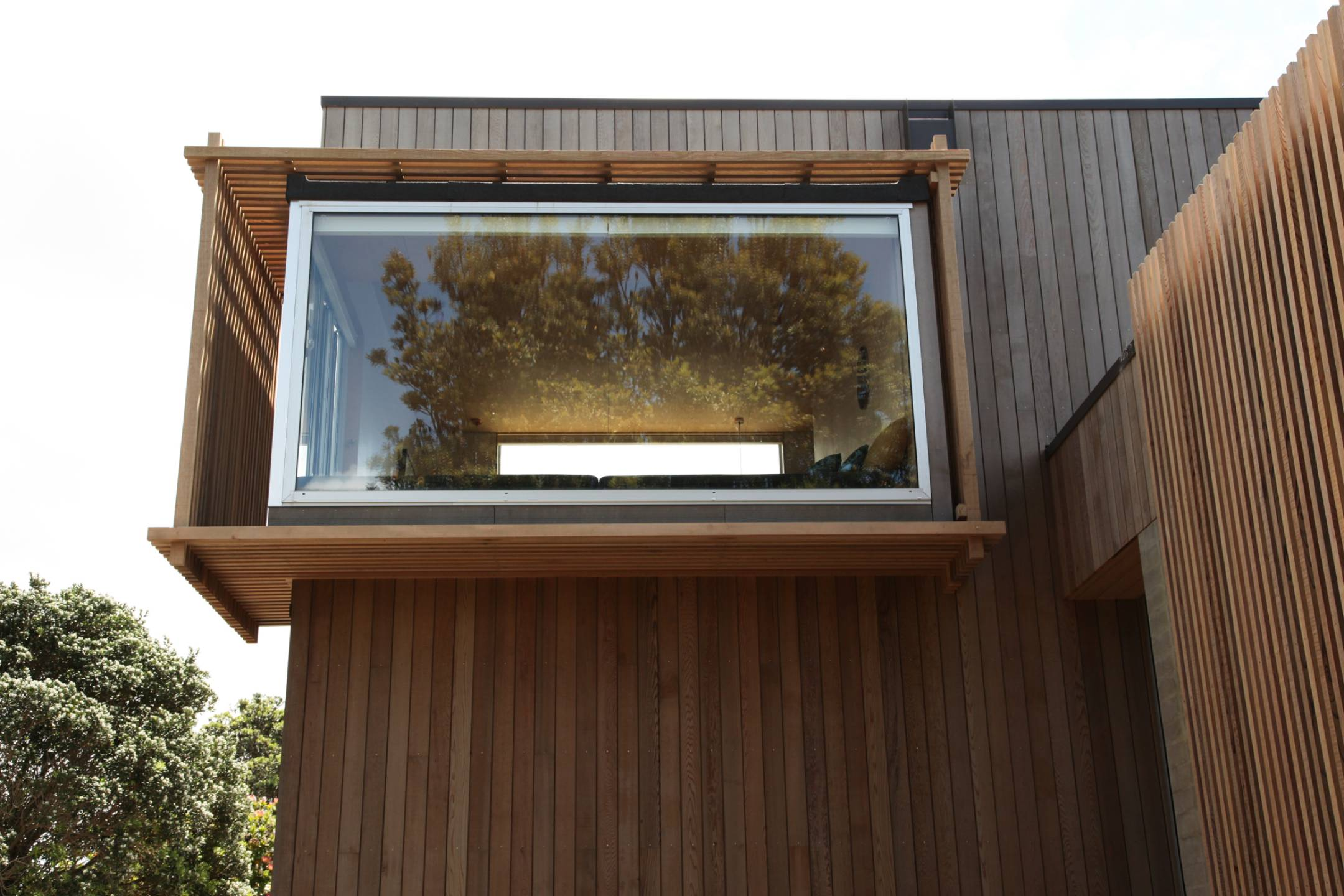 omaha beach house herbst architects rh herbstarchitects co nz